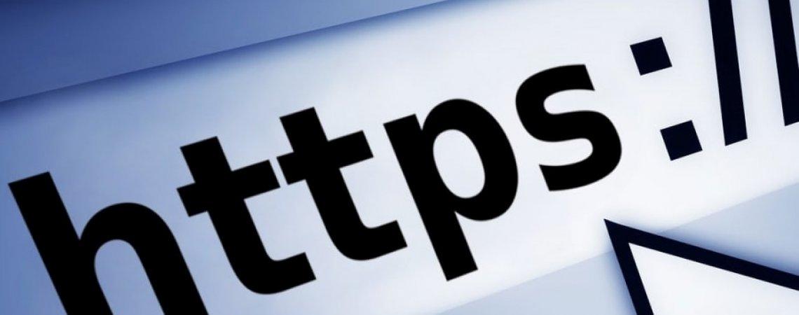 Da HTTP a HTTPS, un altro passo avanti di Google
