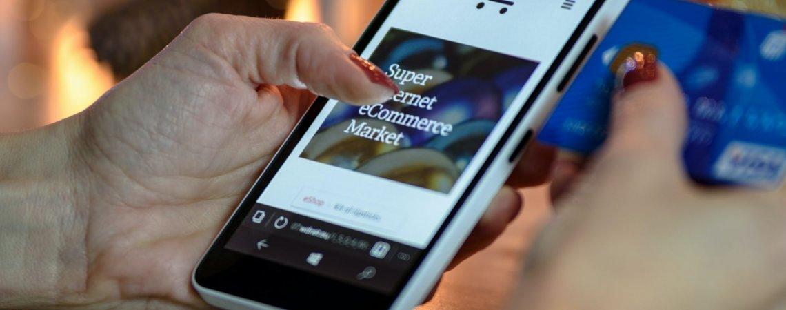 e-Commerce: come farlo funzionare al meglio