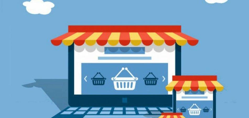 Ricerche online per gli acquisti offline