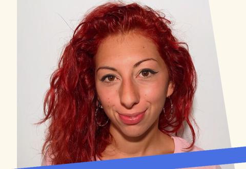Chi è Eleonora di Adria Web?