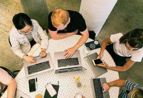 Marketing Online: cosa integrare e cosa delegare