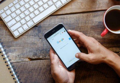 Mobile First Index: cosa vuol dire e cosa fare