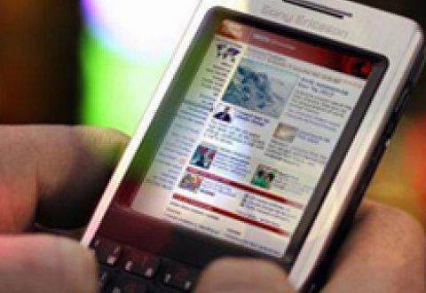 Le potenzialità del web tascabile