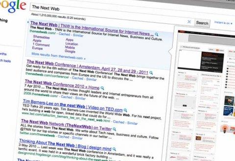 Google si evolve, che ci piaccia o no.Ma a molti NON piaceràaffatto
