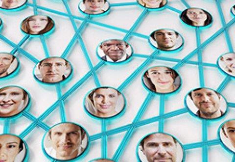 Pensare oltre Google: soluzioni di Web Marketing integrato