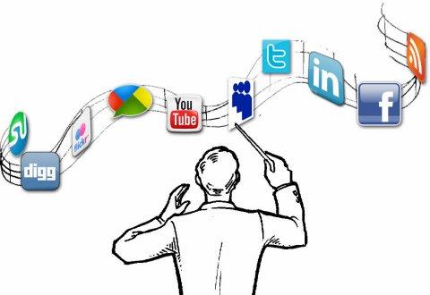 Brand Reputation, monitora la Reputazione Online della tua Azienda