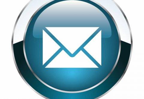 Email Marketing: Invio e Gestione Newsletter, il Servizio Adria Web