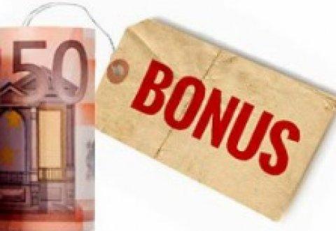Credito d'imposta per gli hotel che investono nel Web grazie all'Art Bonus