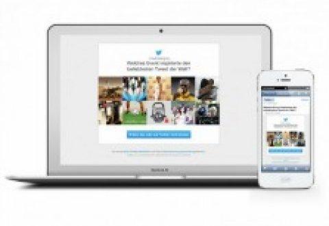 Template email responsive per delle newsletter più efficaci