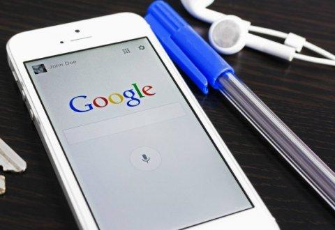 Siti Mobile e Responsive: ora sono premiati da Google