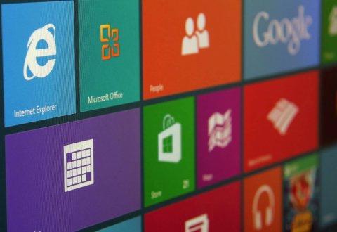 Supporto finito per Internet Explorer 8, 9, 10 e Windows 7 e 8