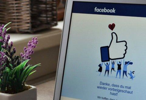 I Social Media in tempo di crisi: un aiuto o un pericolo?