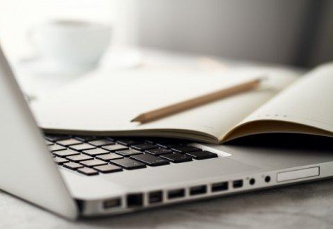 Cos'è il copywriting e perché ne hai bisogno