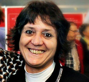 Sabina Crociati