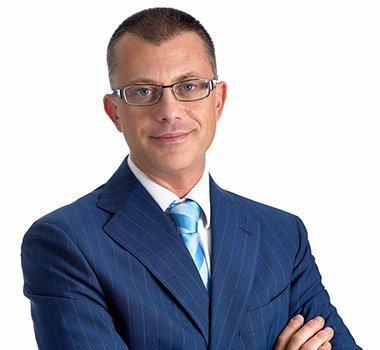 Dott. Loris Pegoli