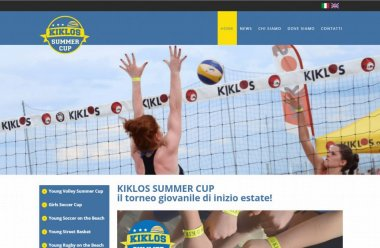 Kiklos Play