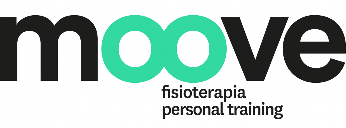 Moove - Fisioterapia e personal training a Cesenatico