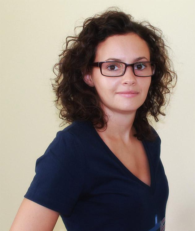 Elena Bartoletti Stella